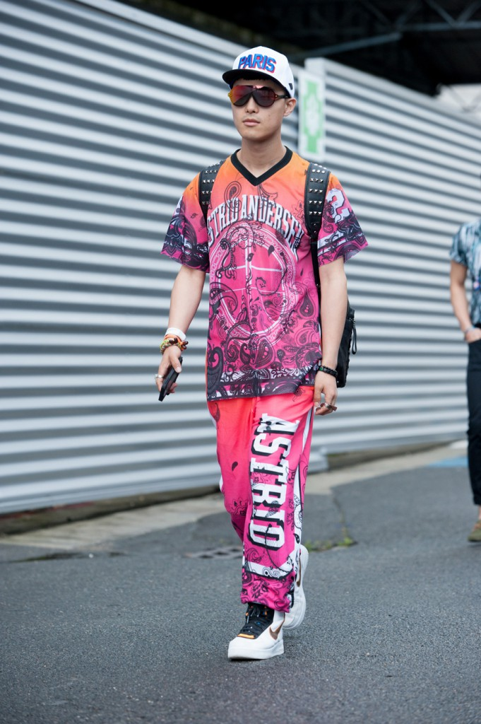 street-style-paris-mens-fashion-week-day-5-the-impression-june-2014-006