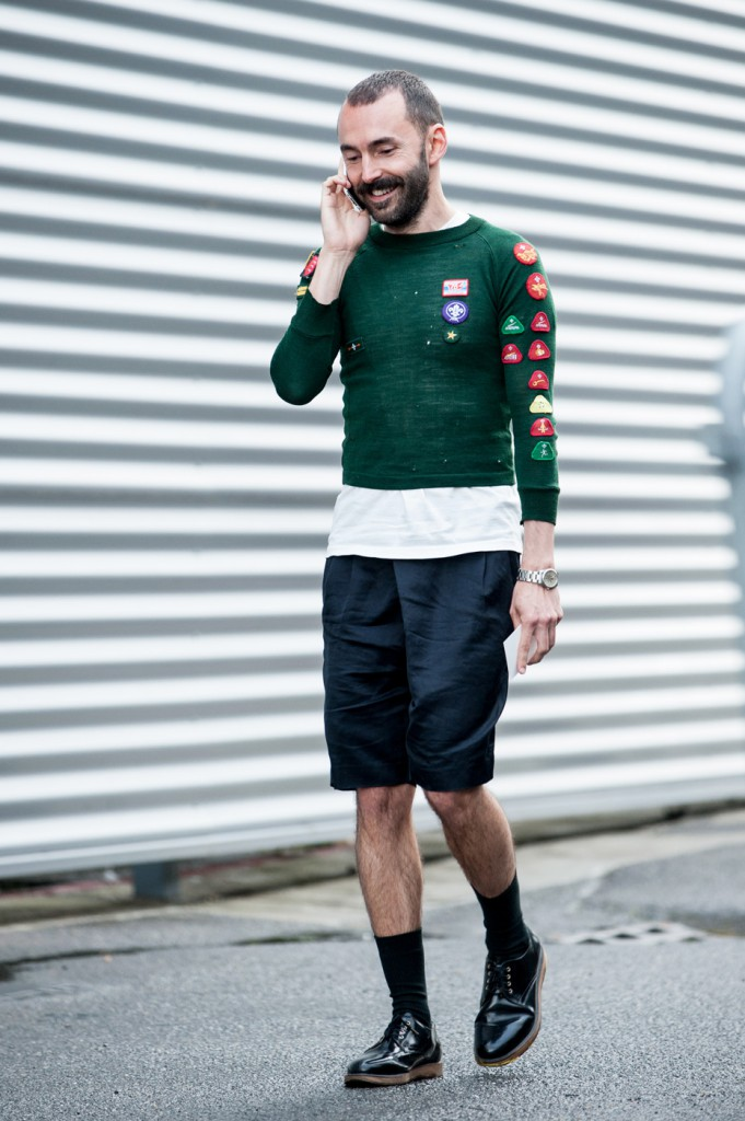 street-style-paris-mens-fashion-week-day-5-the-impression-june-2014-012