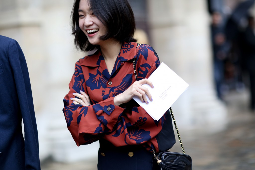 street-style-paris-mens-fashion-week-day-5-the-impression-june-2014-015