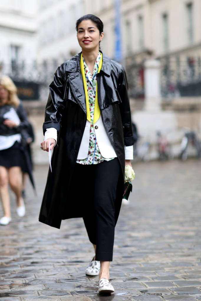 street-style-paris-mens-fashion-week-day-5-the-impression-june-2014-017