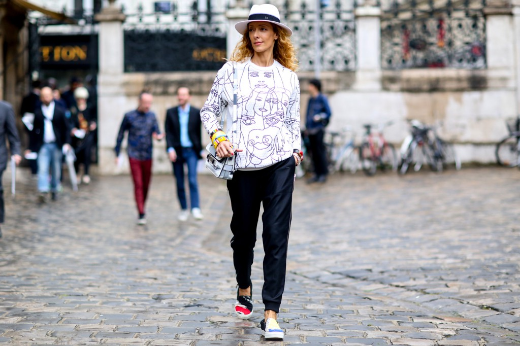 street-style-paris-mens-fashion-week-day-5-the-impression-june-2014-020