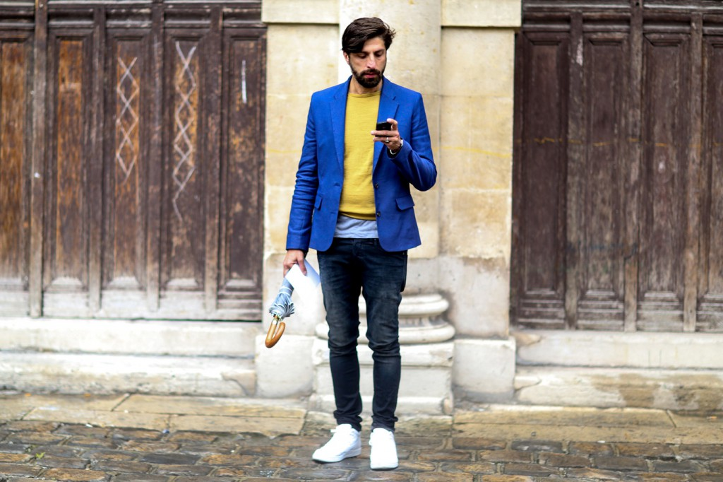 street-style-paris-mens-fashion-week-day-5-the-impression-june-2014-027
