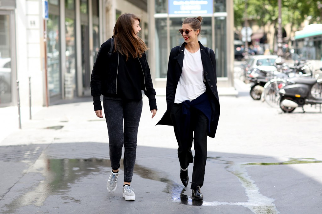 street-style-paris-mens-fashion-week-day-5-the-impression-june-2014-034