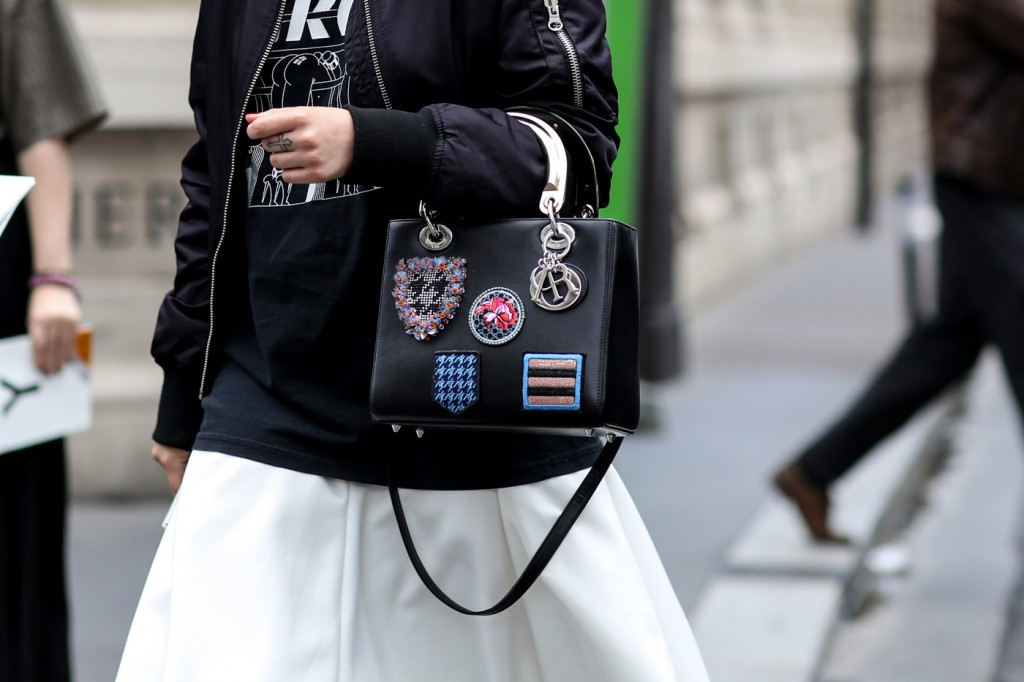 street-style-paris-mens-fashion-week-day-5-the-impression-june-2014-043