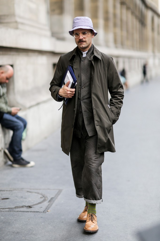 street-style-paris-mens-fashion-week-day-5-the-impression-june-2014-048