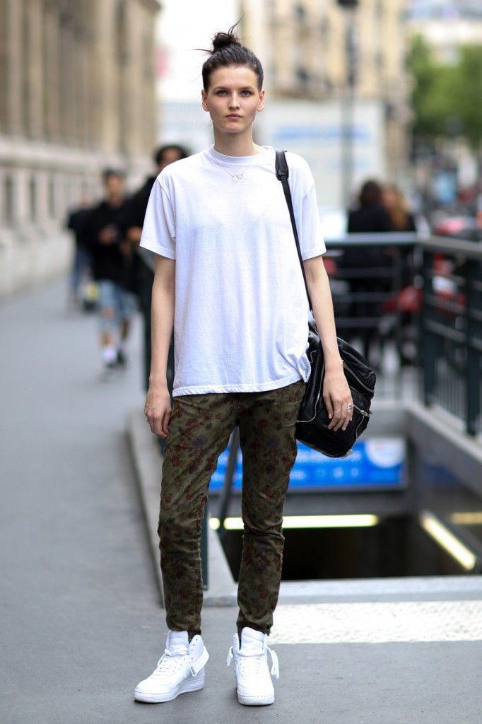 street-style-paris-mens-fashion-week-day-5-the-impression-june-2014-050