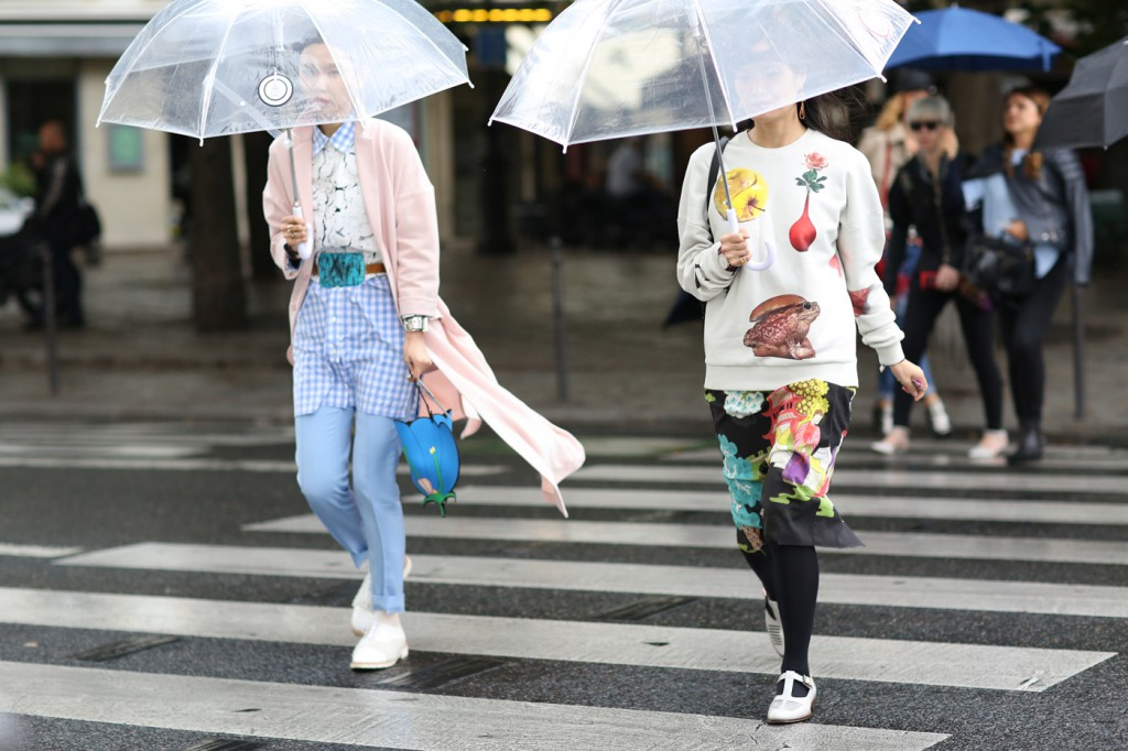 street-style-paris-mens-fashion-week-day-5-the-impression-june-2014-056