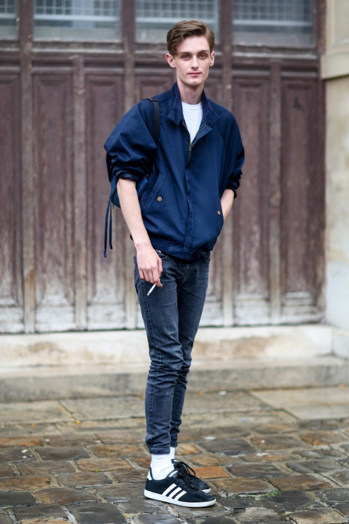 street-style-paris-mens-fashion-week-day-5-the-impression-june-2014-066
