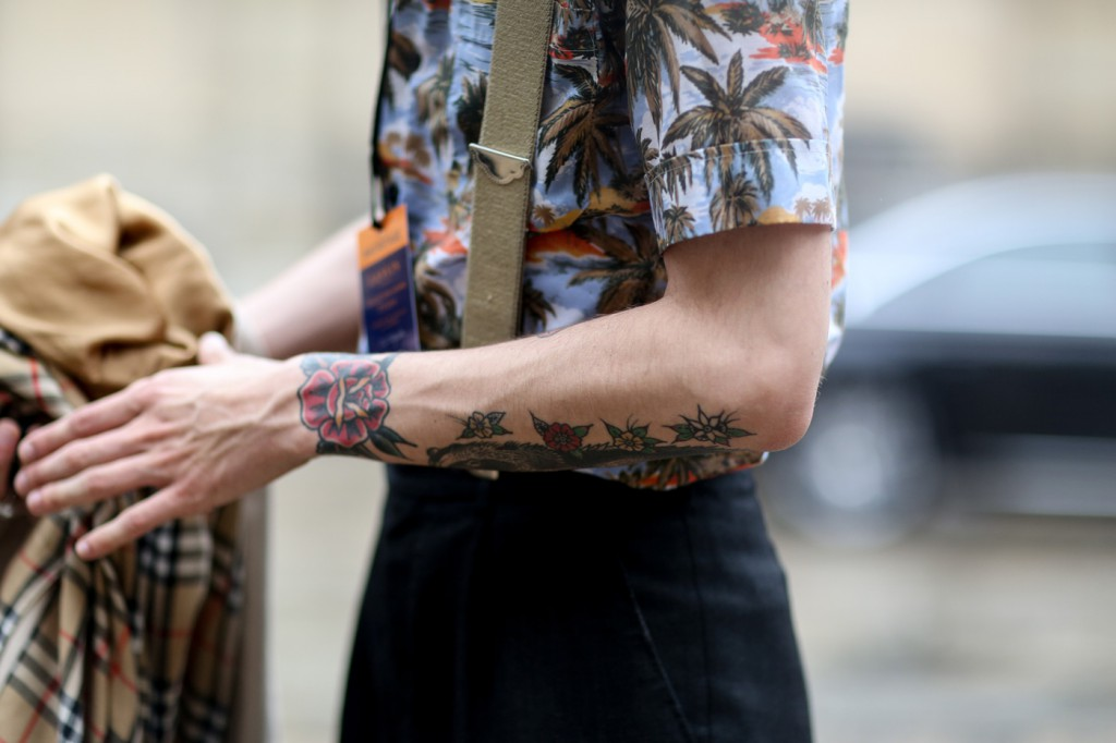 street-style-paris-mens-fashion-week-day-5-the-impression-june-2014-069