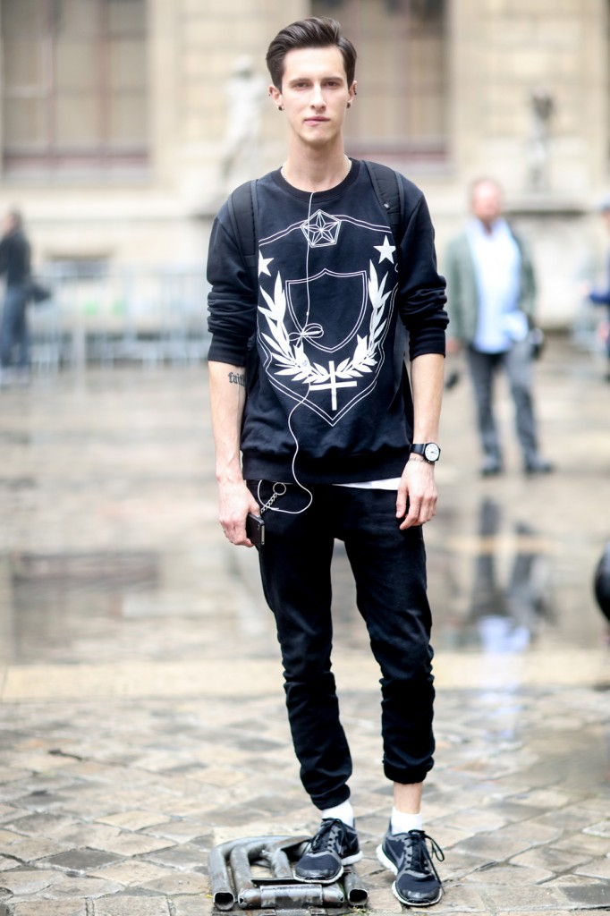 street-style-paris-mens-fashion-week-day-5-the-impression-june-2014-071