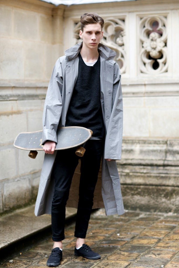 street-style-paris-mens-fashion-week-day-5-the-impression-june-2014-074