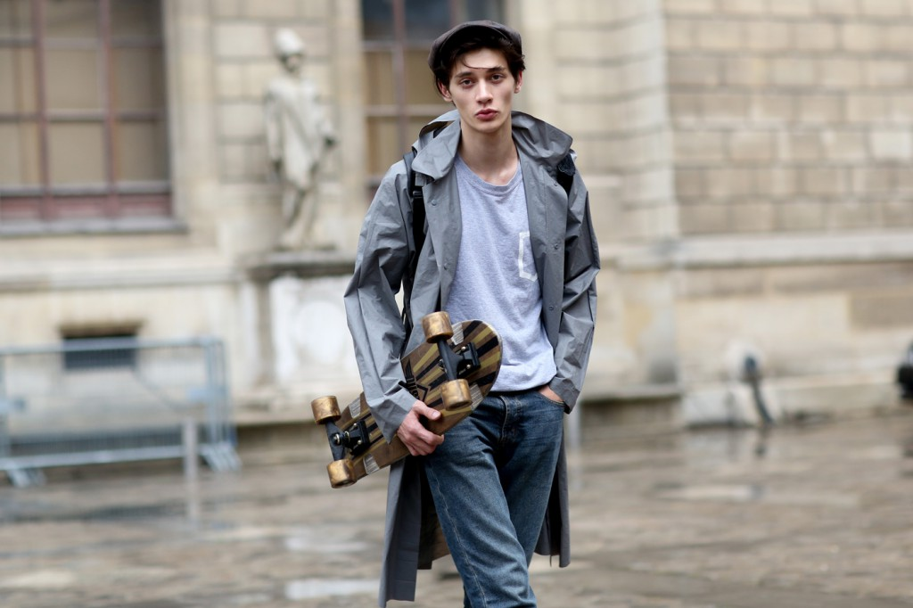 street-style-paris-mens-fashion-week-day-5-the-impression-june-2014-077