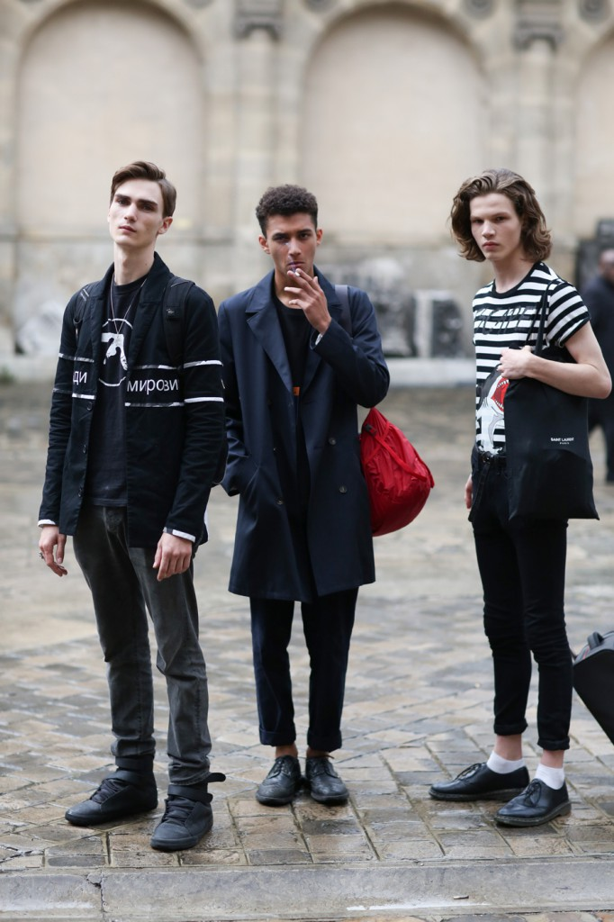 street-style-paris-mens-fashion-week-day-5-the-impression-june-2014-080