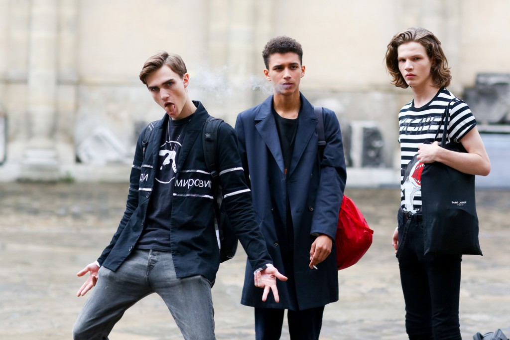 street-style-paris-mens-fashion-week-day-5-the-impression-june-2014-081
