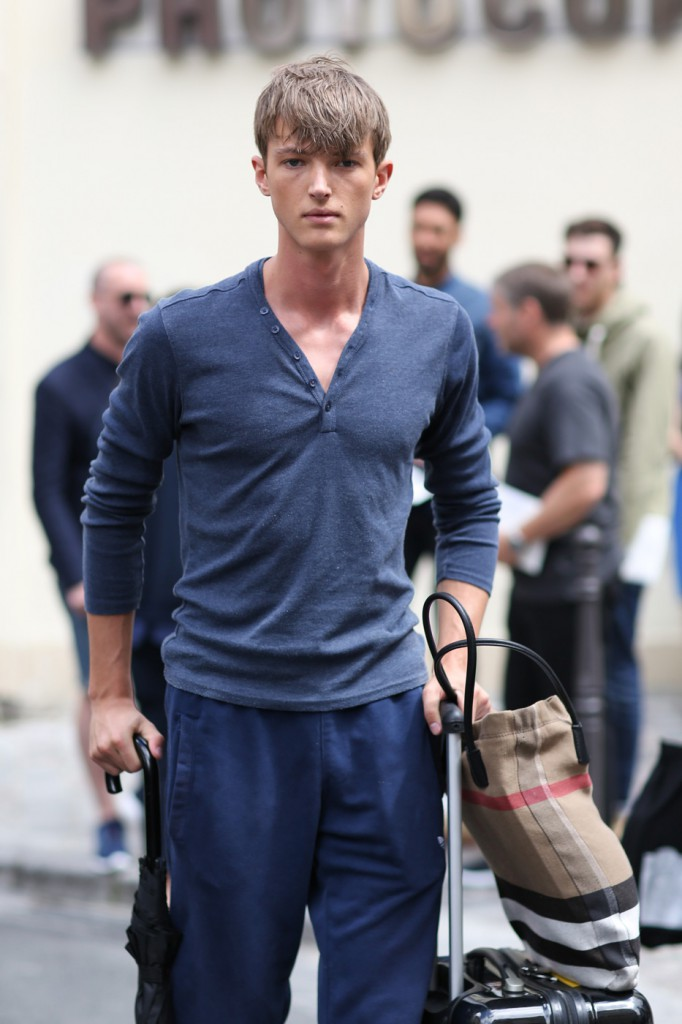 street-style-paris-mens-fashion-week-day-5-the-impression-june-2014-084