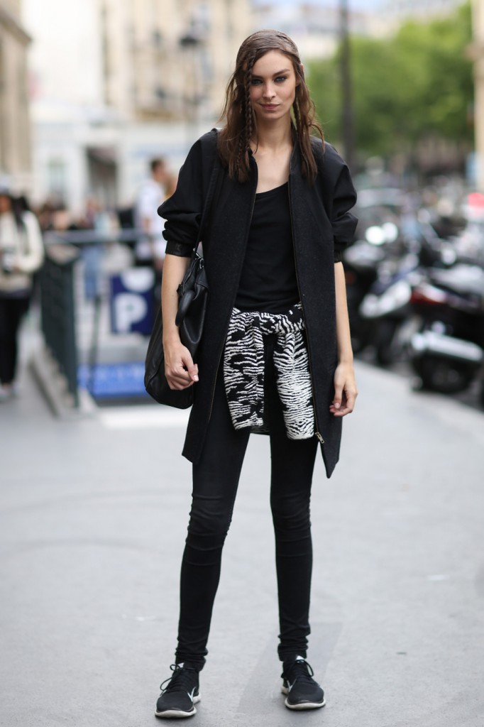 street-style-paris-mens-fashion-week-day-5-the-impression-june-2014-085