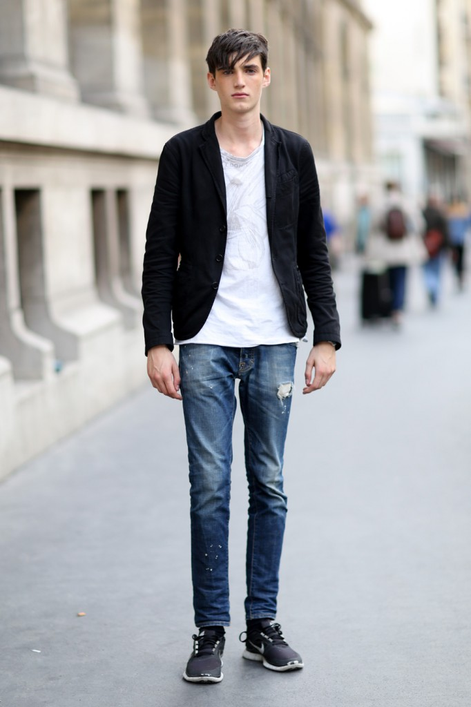 street-style-paris-mens-fashion-week-day-5-the-impression-june-2014-087