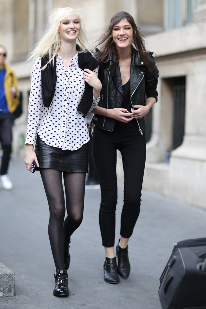 street-style-paris-mens-fashion-week-day-5-the-impression-june-2014-088