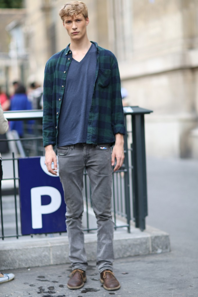 street-style-paris-mens-fashion-week-day-5-the-impression-june-2014-090