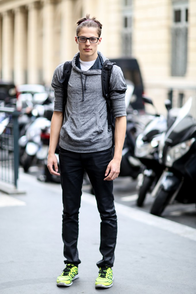 street-style-paris-mens-fashion-week-day-5-the-impression-june-2014-094