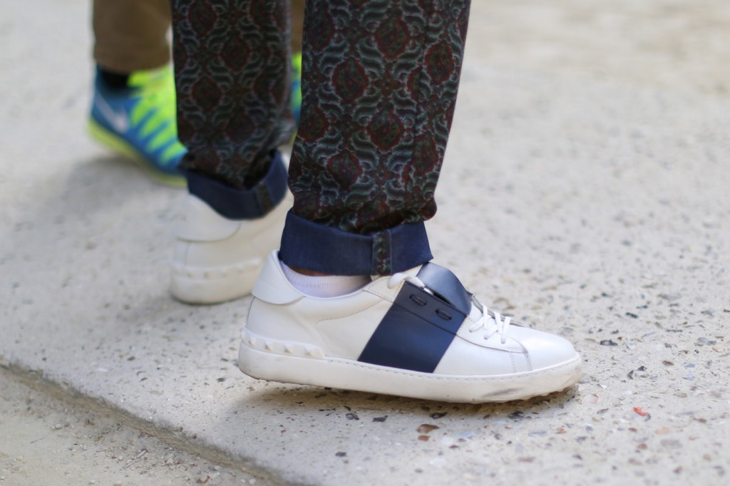 street-style-paris-mens-shows-day-1-the-impression-june-2014009
