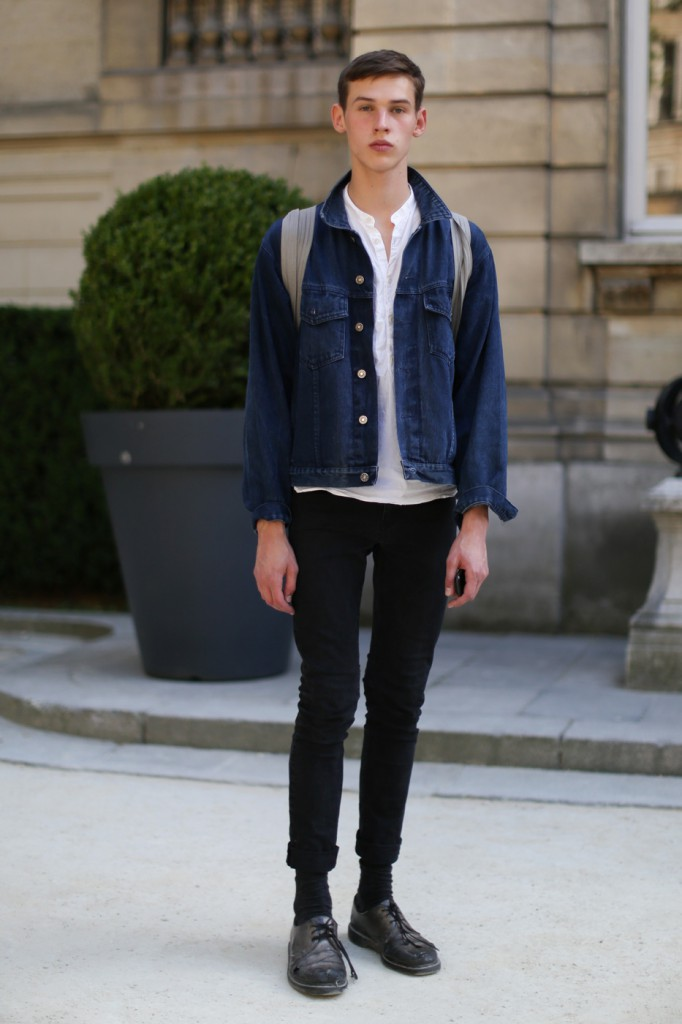 street-style-paris-mens-shows-day-1-the-impression-june-2014013