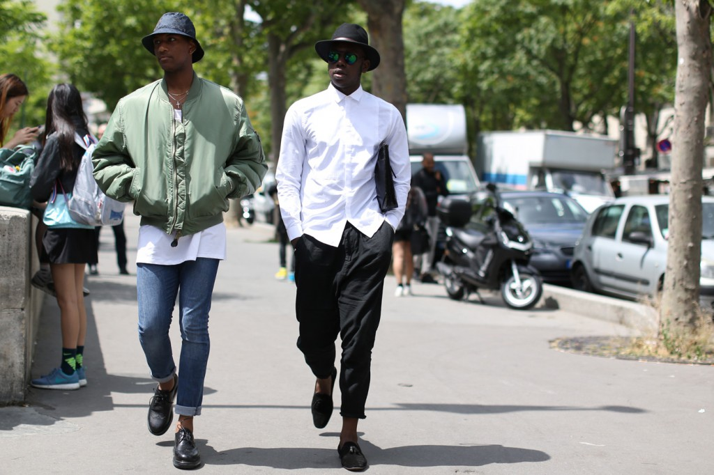 street-style-paris-mens-shows-day-1-the-impression-june-2014015