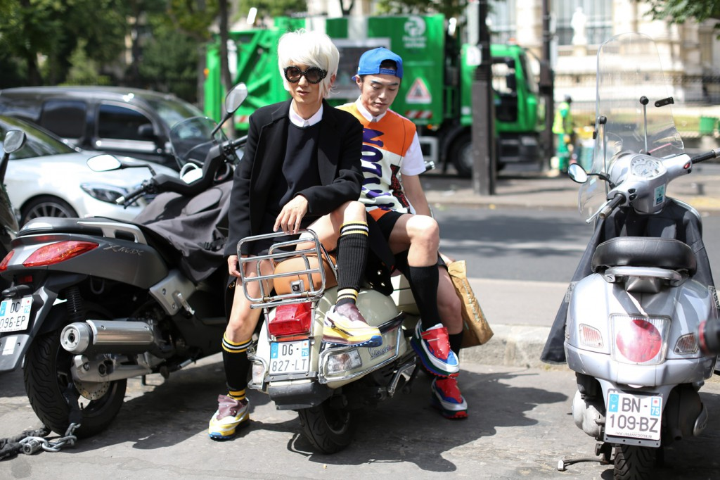 street-style-paris-mens-shows-day-1-the-impression-june-2014023