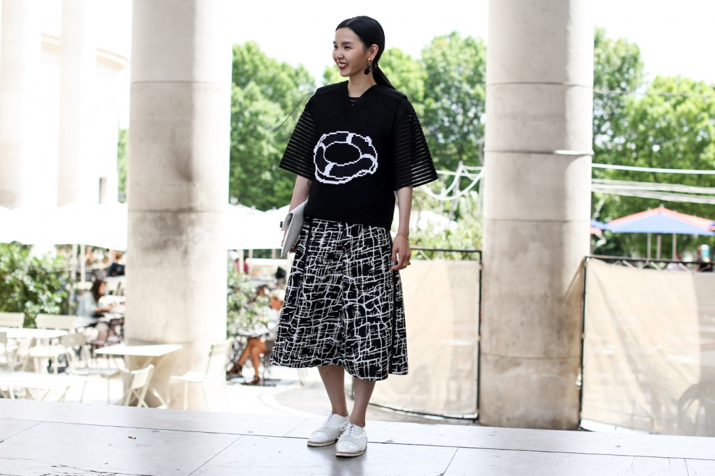 street-style-paris-mens-shows-day-1-the-impression-june-2014024