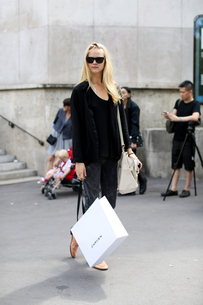 street-style-paris-mens-shows-day-1-the-impression-june-2014025