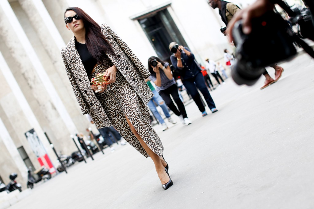 street-style-paris-mens-shows-day-1-the-impression-june-2014026