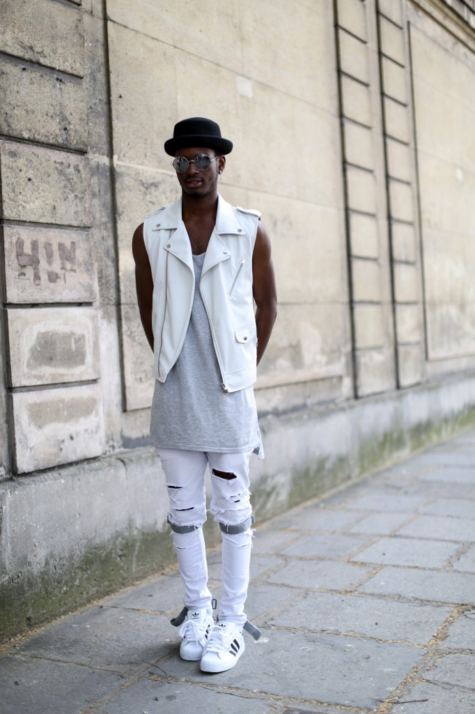 street-style-paris-mens-shows-day-1-the-impression-june-2014030
