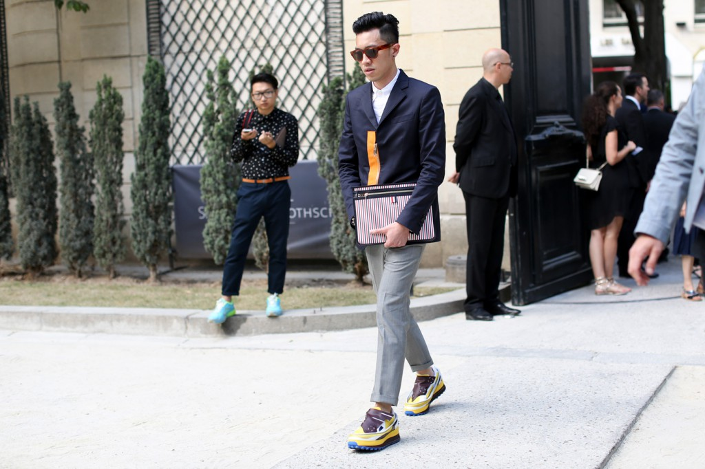 street-style-paris-mens-shows-day-1-the-impression-june-2014034