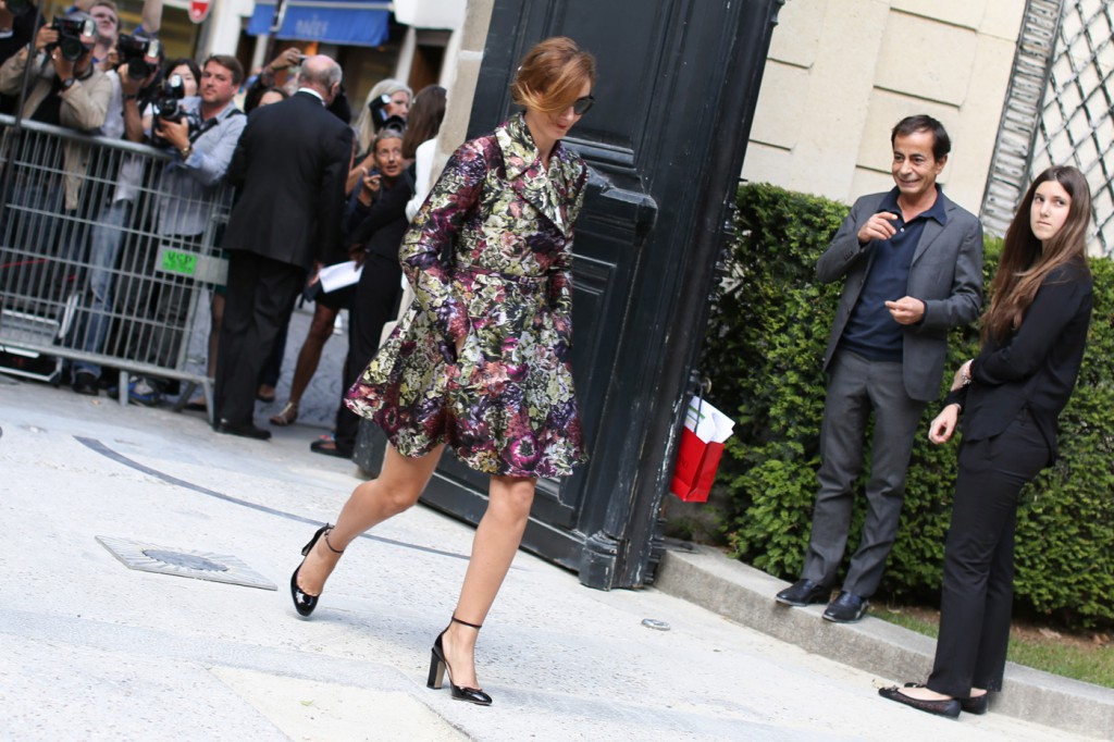 street-style-paris-mens-shows-day-1-the-impression-june-2014035