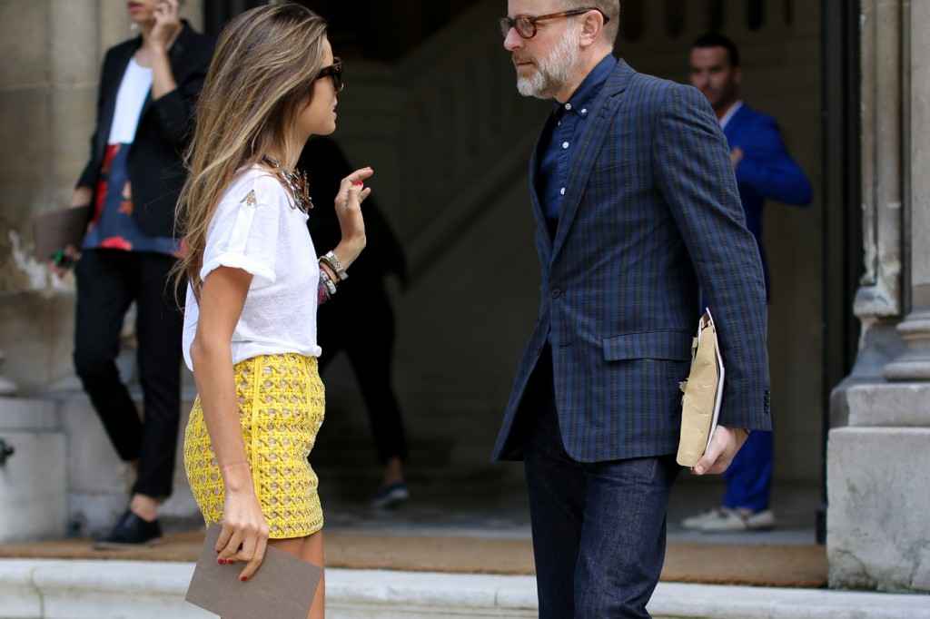 street-style-paris-mens-shows-day-1-the-impression-june-2014038