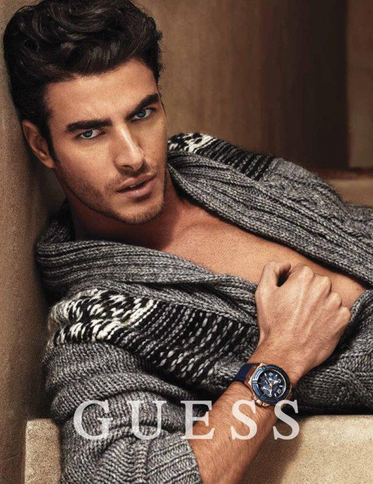 Guess-accessories-fall-2014-ad-campaign-the-impression-by claudia-and-ralph-pulmanns-10
