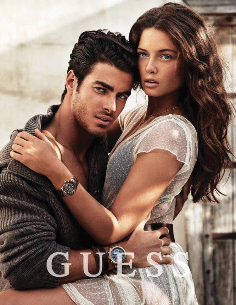Guess-accessories-fall-2014-ad-campaign-the-impression-by claudia-and-ralph-pulmanns-3