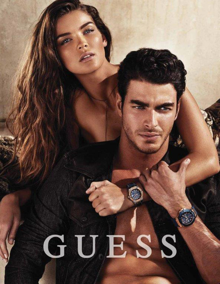 Guess-accessories-fall-2014-ad-campaign-the-impression-by claudia-and-ralph-pulmanns-4