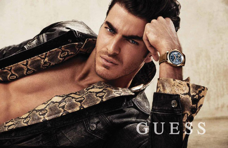 Guess-accessories-fall-2014-ad-campaign-the-impression-by claudia-and-ralph-pulmanns-8