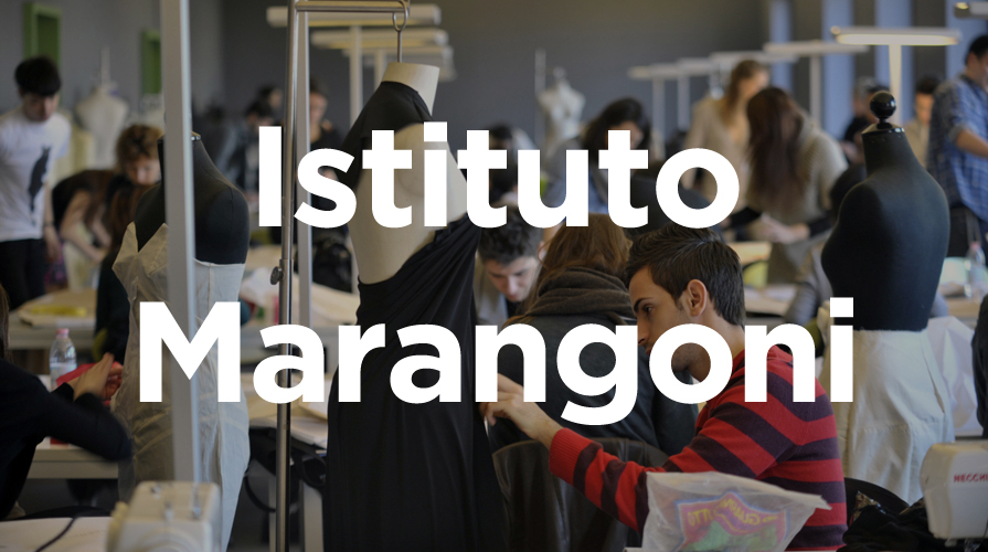 Istituto Marangoni-2