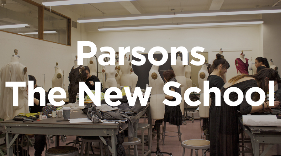 parsons-5