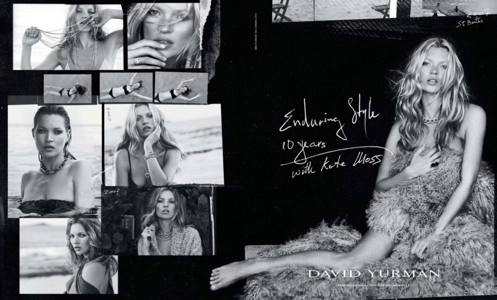 David-Yurman-ad-campaign-fall-2014-kate-moss-by-peter-lindberg-1