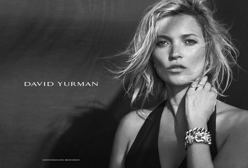 David-Yurman-ad-campaign-fall-2014-kate-moss-by-peter-lindberg-4