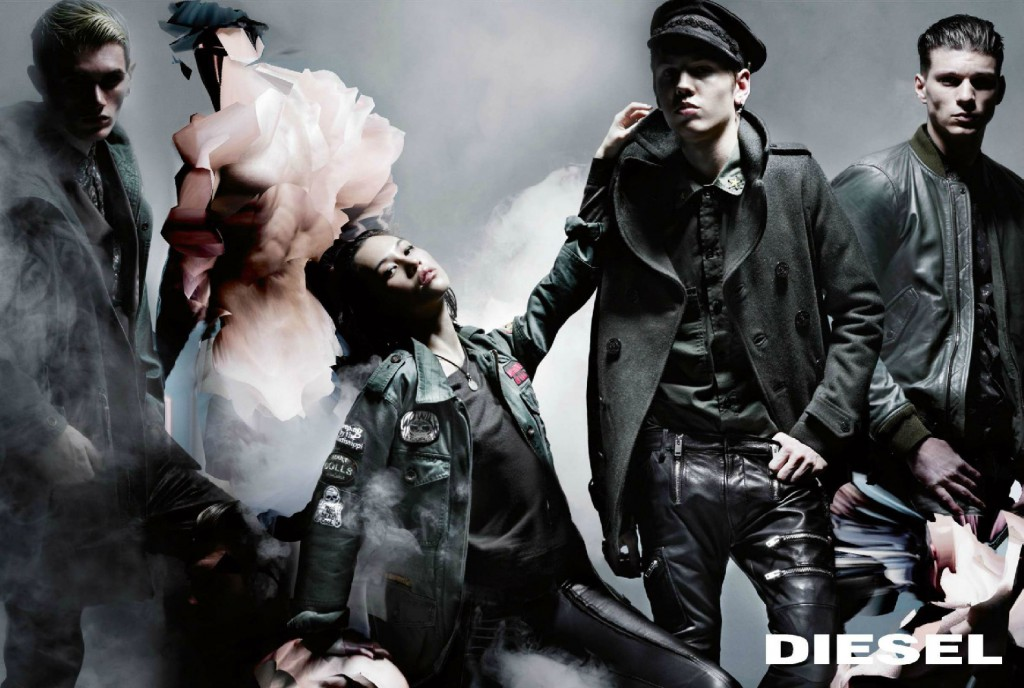 diesel-fall-2014-ad-campaign-the-impression-3