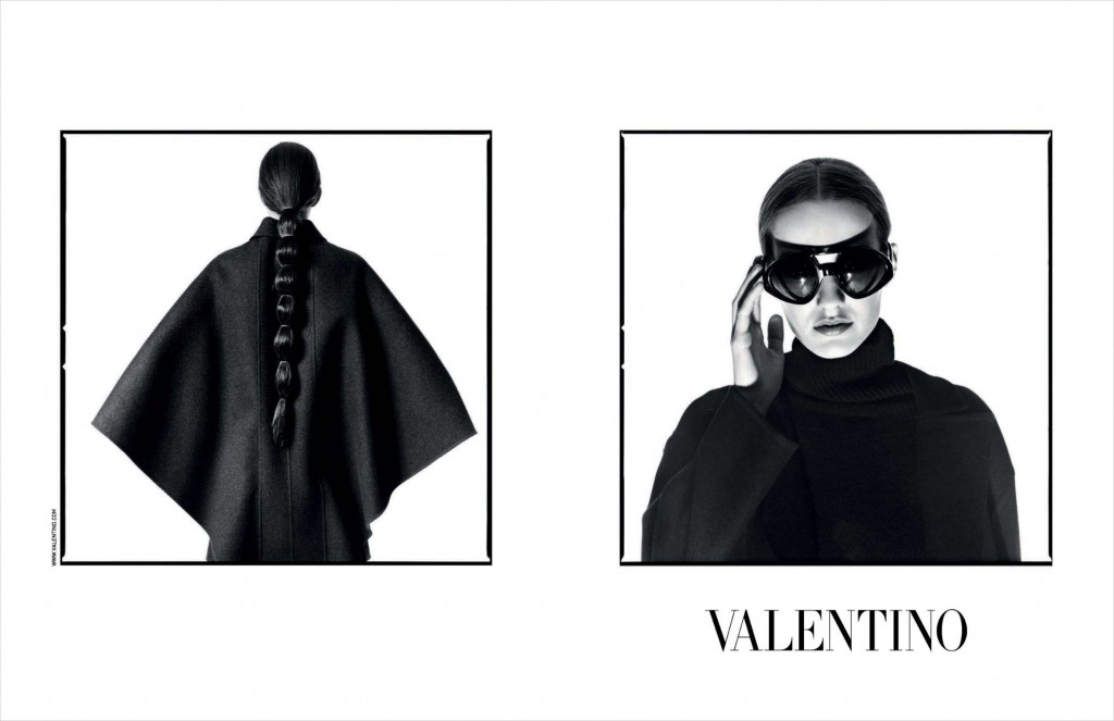 valentino-fall-2014-ad-campaign-the-impression-8