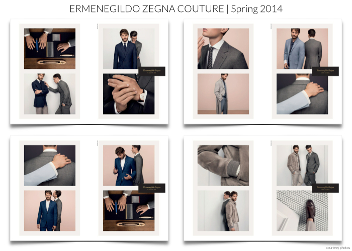 Ermengil-gb65-spring.001
