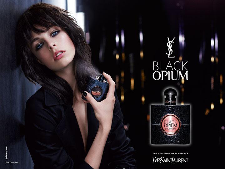 MC-BLACK_OPIUM_14_for_IPAD