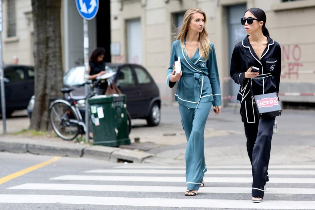 Milano str RS15 1646