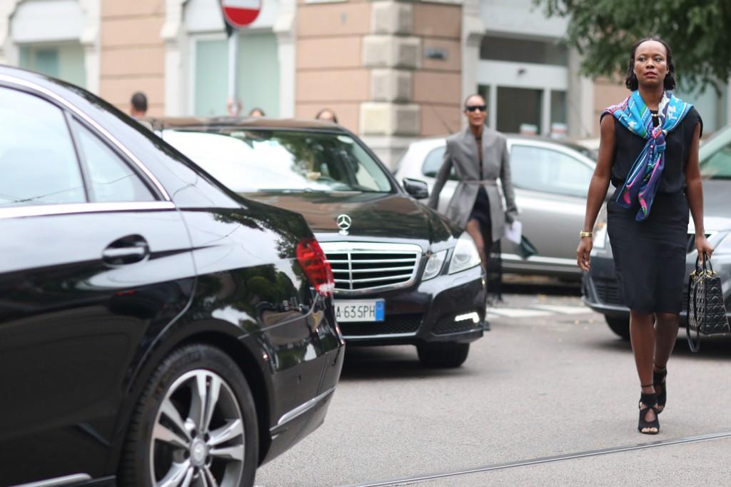 Milano str RS15 1682