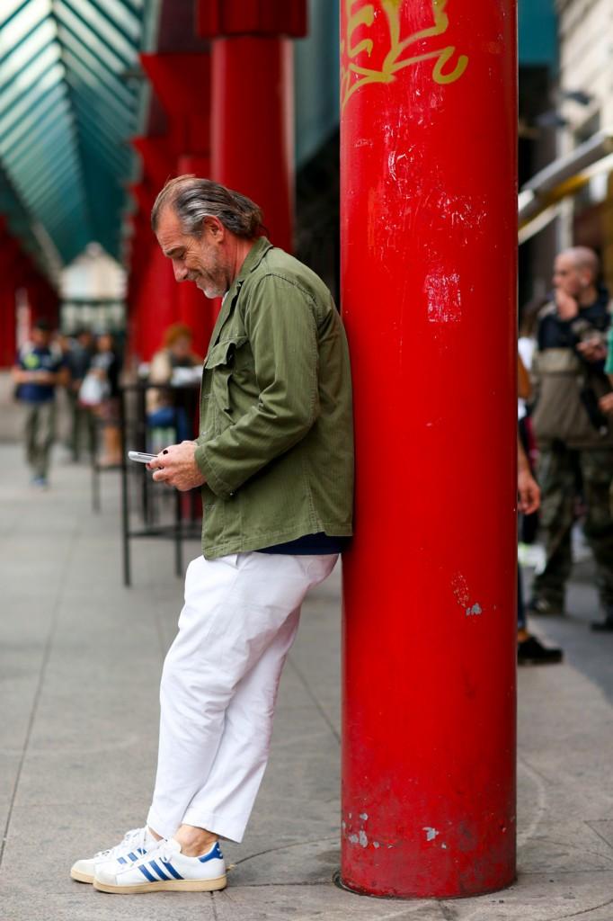 Milano str RS15 2951
